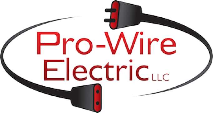 Pro Wire Electric